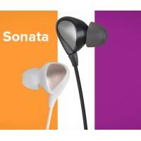 Sonata HiFi 耳機 ( BLACK )