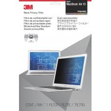 3M PFNAP002 13.0 Macbook Air專用 黑防窺片