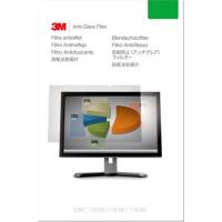 3M AG19.0 防眩光