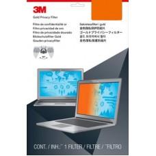 3M GPF10.1W 彩金防窺片