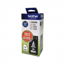 Brother BT6000BK Black Orignal Cartridge ( 黑 / BK )