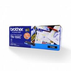 Brother  TN-150C Original Cyan Toner Cartridge