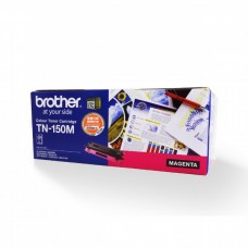 Brother TN-150M Original Magenta Toner Cartridge
