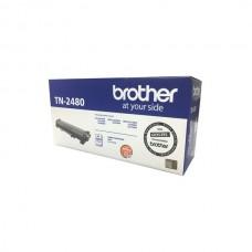 Brother TN-2480 Original Black Toner Cartridge
