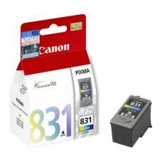 Canon CL-831 Color Original Cartridge