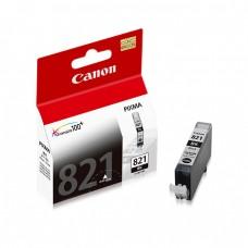 Canon CLI-821 Black Original Ink Cartridge
