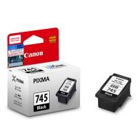 Canon PG-745 Black Original Cartridge