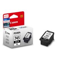 Canon PG-745XL Black Original Cartridge