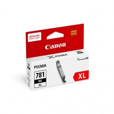 CANON CLI-781XL BLACK Original Cartridge
