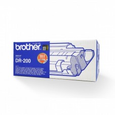 Brother DR-200CL Original LaserJet Imaging Drum