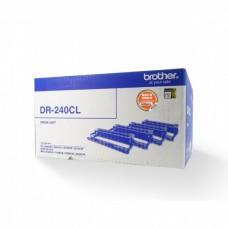 Brother DR-240CL Original LaserJet Imaging Drum