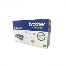 Brother DR-2455 Original Laserjet Image Drum