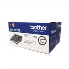 Brother DR-263CL Original Laserjet Image Drum
