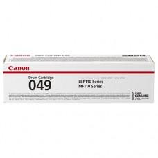 CANON 049 Drum Cartridge