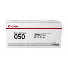 Canon 050 Drum Cartridge