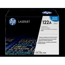 HP 122A Original LaserJet Imaging Drum (Q3964A)