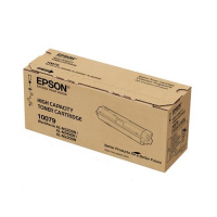EPSON 10079 Original Cartridge S110079 ( Black / 黑 )