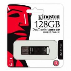 Kingston DataTraveler Elite G2 128GB USB3.1