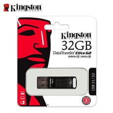 Kingston DataTraveler Elite G2 32GB USB3.1