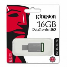 Kingston DataTraveler 50 16GB USB3.0