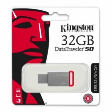 Kingston DataTraveler 50 32GB USB3.0
