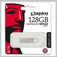 Kingston DataTraveler SE9 G2 128GB USB3.0