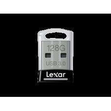 LEXAR JumpDrive S45 128GB USB3.0 Flash Drive