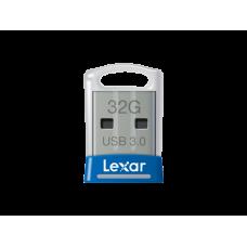 LEXAR JumpDrive S45 32GB USB3.0 Flash Drive