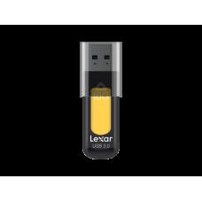 LEXAR JumpDrive S57 16GB USB3.0 Flash Drive