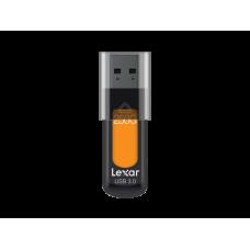 LEXAR JumpDrive S57 256GB USB3.0 Flash Drive