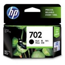 HP 27 Black Original Ink Cartridge ( C8727A )