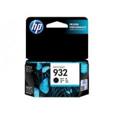HP 932 Black Original Cartridge ( CN057AA )