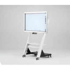 "Ricoh D5510 Interactive White Board 55"""