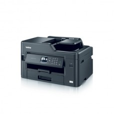 Brother MFC-J2330DW Multi-Function A3 Colour Printer