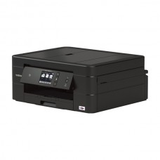 Brother MFC-J890DW Multi-Function Colour Printer