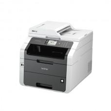 Brother MFC-9330CDW Multi Funciton Laser Printer