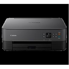 CANON PIXMA TS5370 INKJET PHOTO PRINTER ( 黑 / BK )