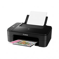 CANON PIXMA TS3170 INKJET PHOTO PRINTER