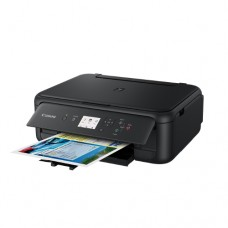 CANON PIXMA TS5170 INKJET PHOTO PRINTER