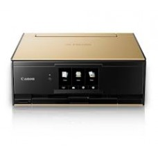 CANON PIXMA TS9170 INKJET PHOTO PRINTER
