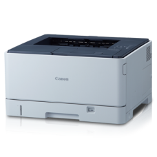 CANON imageCLASS LBP8100n Laser Printer