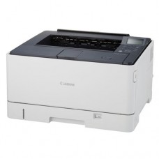 CANON imageCLASS LBP8780X Laser Printer