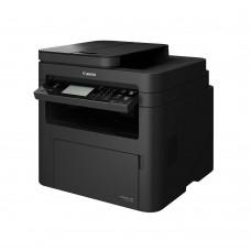 Canon imageCLASS MF543x Mono Multi Function Laser Printer