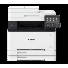 CANON imageCLASS MF635Cx Multi Function Laser Printer