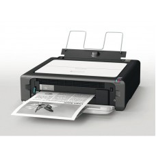 Ricoh SP112 Mono Laser Printer
