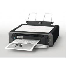 Ricoh SP112 Mono Laser Printer