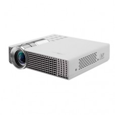 ASUS 華碩 P2B Portable 3 in 1 Projector (LED Projector, Power Bank, Media Player)