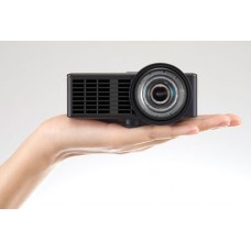 Ricoh PJ WXC1110 Portable Projector