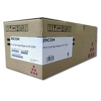 Ricoh C250S Magenta Original LaserJet Toner Cartridge ( 21432 )