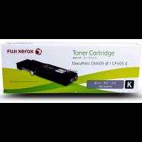 FujiXerox CT202033 Original Toner ( High Capacity ) Cartridge ( 黑 / BK )